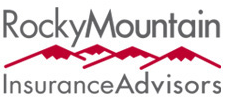 Rocky Mountain Insurance Advisors
